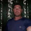 Алексей, 38, г.Астрахань