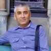 Шавкат, 54, г.Учалы