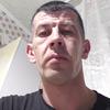 Александр Кошмелюк, 34, г.Ишим