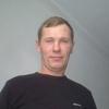 Андрей, 42, г.Ревда