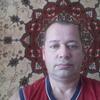Павел, 47, г.Южно-Сахалинск