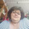 Анжелика, 52, г.Нахабино