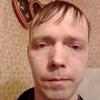 Владимир, 36, г.Кирово-Чепецк