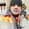 Дмитрий, 52, г.Краснотурьинск