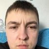 Artyr, 23, г.Учалы