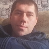 Денис, 34, г.Киселевск