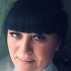Вера, 35, г.Александров
