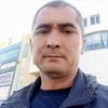 Дима, 41, г.Луховицы