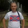 Евгений, 35, г.Минеральные Воды