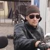 Владимир, 36, г.Аксай