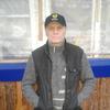 Виктор, 46, г.Лабинск
