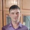 Сергей, 28, г.Тайшет