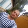 Slava Sidelev, 36, г.Назарово