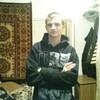 Сергей, 22, г.Ейск