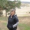 ирина, 48, г.Волоколамск