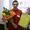 Igor, 27, г.Ефремов