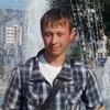 Алексей, 35, г.Холмск