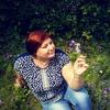 Элиза, 51, г.Снежинск