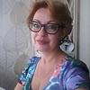 Евгения, 52, г.Ступино