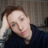 Наталья, 32, г.Тбилисская