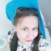 Елена, 32, г.Качканар