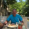 Олег, 52, г.Ростов