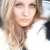Наталья, 38, г.Солнечногорск