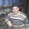Юрий Линьков, 38, г.Якутск