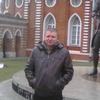 Андрей, 41, г.Ржев