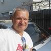 Анатолий, 64, г.Тбилисская