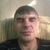 АЛЕКСАНДР, 32, г.Кисловодск