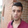 Руслан, 32, г.Королев