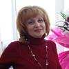 Марина, 58, г.Магадан