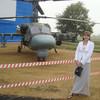 Наталья, 47, г.Арсеньев
