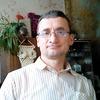 Валерий Порошин, 49, г.Казань