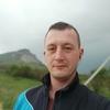 Вячеслав, 31, г.Минеральные Воды