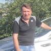 иван гончаров, 51, г.Воронеж