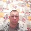 Александр Андриянов, 40, г.Петропавловск-Камчатский