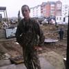 Иван, 28, г.Уссурийск