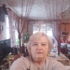 Валентина, 57, г.Александров