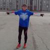 Сергей, 46, г.Валуйки