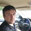 Владимир, 38, г.Лабинск