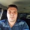 Олег Мункожапов, 42, г.Мирный (Саха)