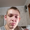 Дмитрий, 24, г.Королев