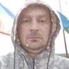 Константин, 39, г.Ноябрьск