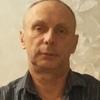 Сережа, 59, г.Алушта
