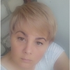 Татьяна, 45, г.Белая Калитва
