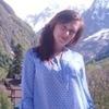 Алёна, 37, г.Невинномысск