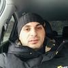 Рамин, 30, г.Ухта