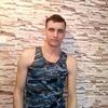 Алексей, 24, г.Стрежевой